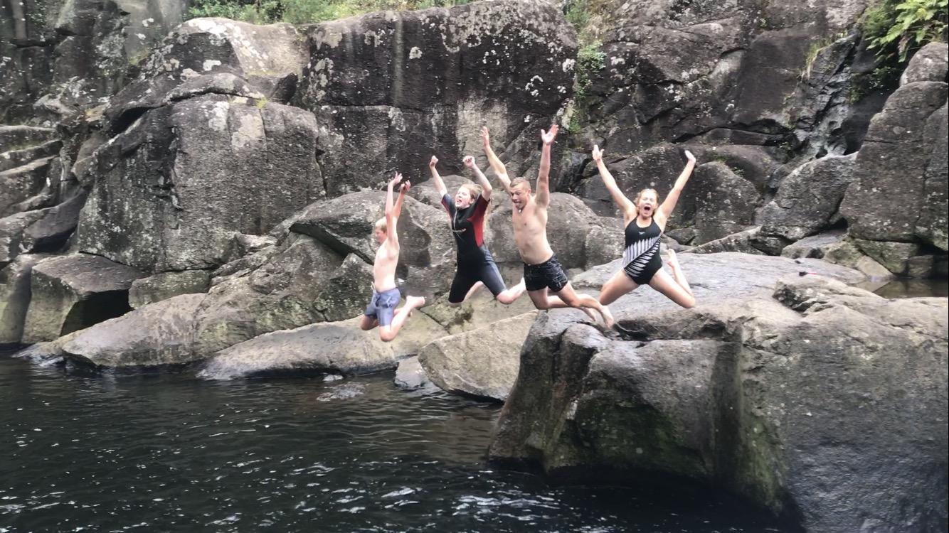 mclaren-falls